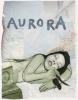 Christina de Vos,Aurora