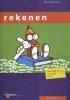 Inge van Dreumel ,Rekenen  Groep 5 Werkboek 3