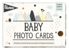,<b>Milestone Baby Photo Cards - Over the Moon</b>