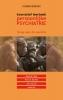 ,<b>Innovatief leerboek persoonlijke psychiatrie</b>
