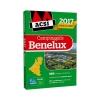 <b>ACSI</b>,ACSI Campinggids : ACSI Campinggids Benelux + app 2017