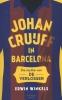 <b>Edwin  Winkels</b>,Johan Cruijff in Barcelona