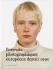 Frits Gierstberg,Europese portretfotografie sinds 1990
