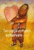 Ida  Smit ,Teruggevonden scherven