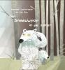 <b>Raymond Zachariasse</b>,Een sneeuwpop in de zomer