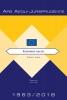 ,Jurisprudentie Europees recht 1963-2018