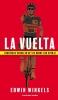 <b>Edwin  Winkels</b>,La Vuelta
