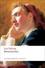 Tolstoy, Leo Resurrection