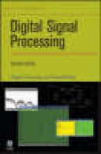 Chassaing, Rulph Digital Signal Processing and Applications with the TMS320C6713 and TMS320C6416 DSK