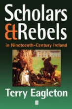 Eagleton, Terry Scholars and Rebels