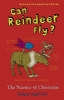 Highfield, Roger,Can Reindeer Fly?