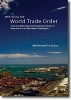 M.  Nsour,Rethinking the World Trade Order
