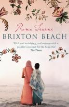 Tearne, Roma Brixton Beach