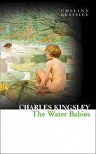 Charles Kingsley The Water Babies