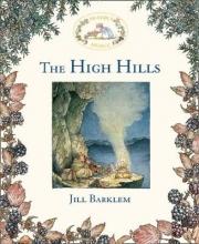 Barklem, Jill The High Hills
