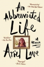 Leve, Ariel Abbreviated Life