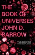 Barrow, John D. The Book of Universes