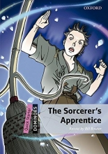 Quick Start: The Sorcerers Apprentice MP3 Pack