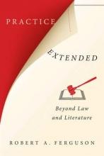 Ferguson, Robert A. Practice Extended