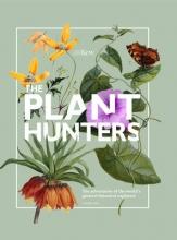 Carolyn,Fry Plant Hunters