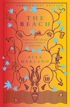 Garland, Alex Beach