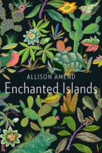Amend, Allison Enchanted Islands