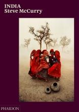 William McCurry  Steve  Dalrymple, India
