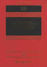 Abbott, Frederick M. International Intellectual Property in an Integrated World Economy