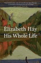 Hay, Elizabeth His Whole Life