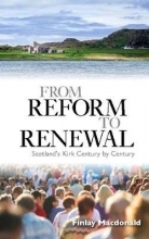 Finlay A. J. MacDonald From Reform to Renewal