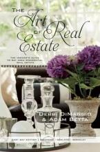Dimaggio, Debbi The Art of Real Estate
