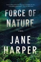 JANE HARPER FORCE OF NATURE