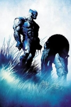 Mark Millar,   Howard Mackie,   Mark Jason Wolverine: Prehistory