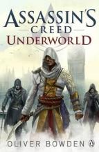 Bowden, Oliver Underworld
