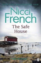 Nicci French, Safe House