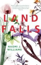 Williams, Naomi J. Landfalls