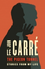 Le Carre, John The Pigeon Tunnel