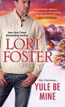 Foster, Lori Yule Be Mine