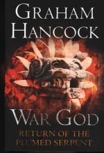 Hancock, Graham Return of the Plumed Serpent