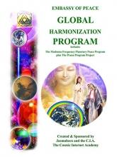 Jasmuheen Ep - Global Harmonization Program