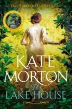 Morton, Kate Lake House