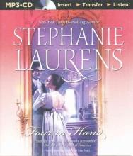 Laurens, Stephanie Four in Hand