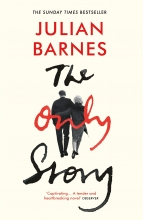 Julian Barnes, The Only Story