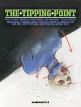 Boulet The Tipping Point