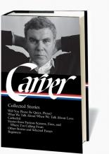 Carver, Raymond Raymond Carver