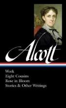 Alcott, Louisa May Louisa May Alcott