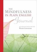 Gunaratana, Henepola The Mindfulness in Plain English Journal