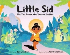 Lendler, Ian Little Sid