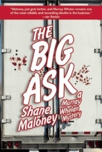 Maloney, Shane The Big Ask