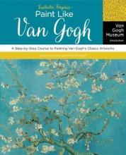 Shurvell, Joanne Fantastic Forgeries: Paint Like Van Gogh